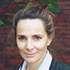 Sandrine Crener