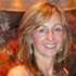 Suzanne Kapner
