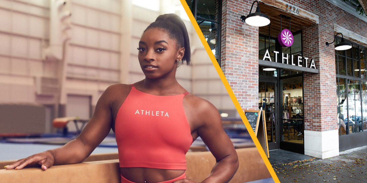 Simone Biles and Aly Raisman Comment About the 2020 Tokyo