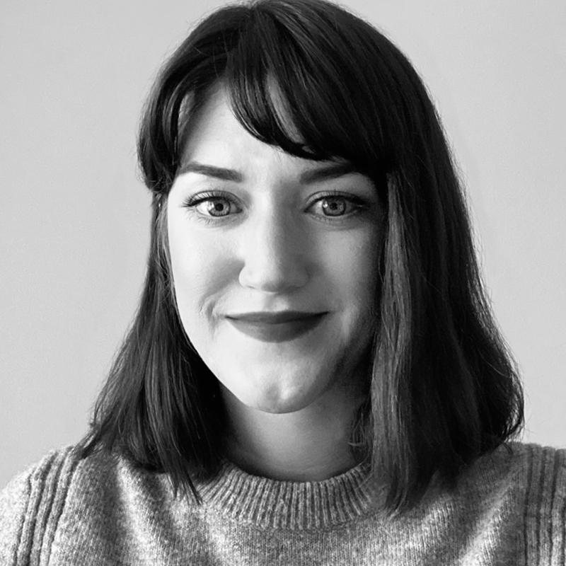 Gabriella Bock
